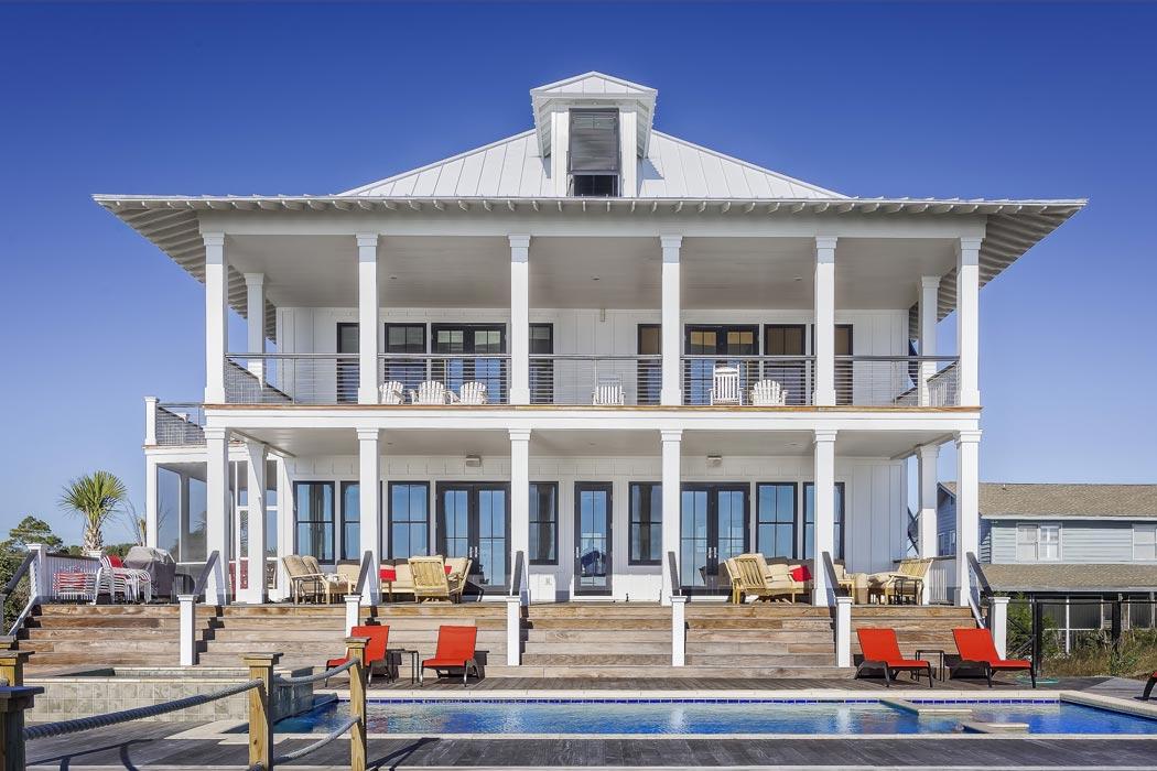 Jacksonville Beach Homes For Sale,
