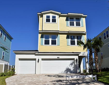 NEPTUNE BEACH - SEARCH HOMES FOR SALE