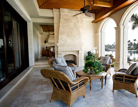 Ponte Vedra Beach Home - Search Homes For Sale
